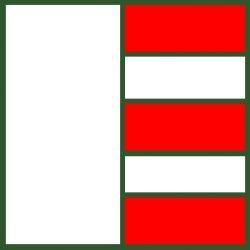 Bezirksschützenverband Uster